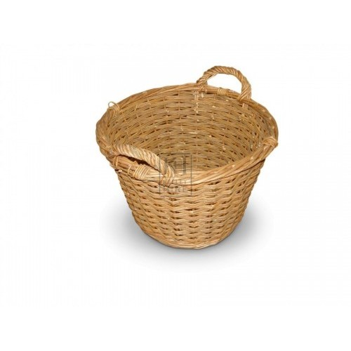 Farm / Log Basket