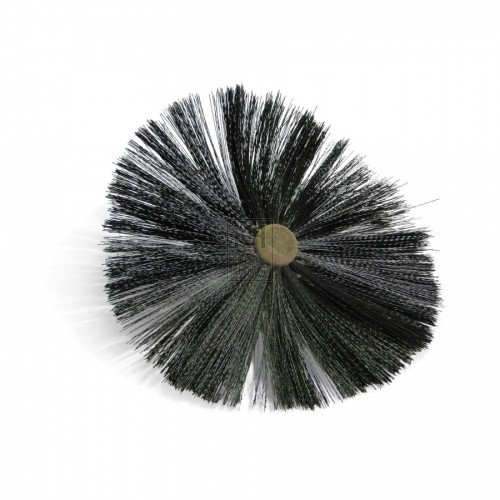 Chimney Sweeps Brush Head