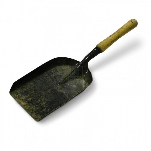 Small Shovel