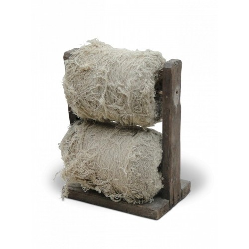 Wool Winder no1