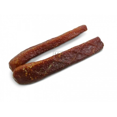 Jaeger Wurst Sausages