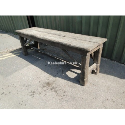 Table/Bench table