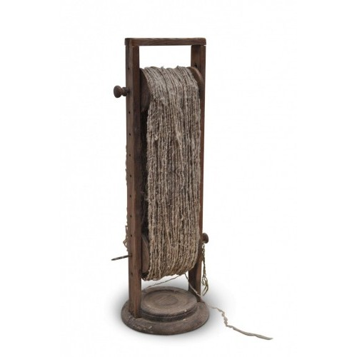 Wool Winder no2