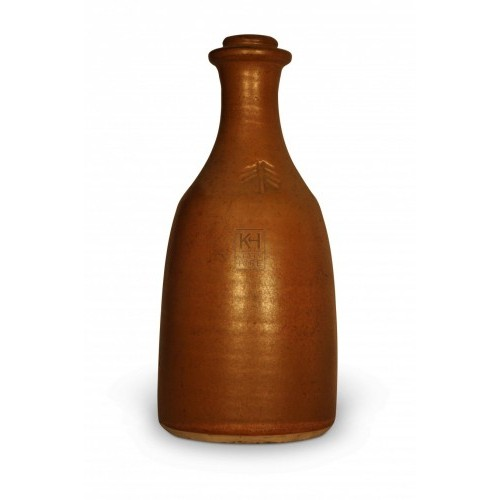 Shaped Bottle