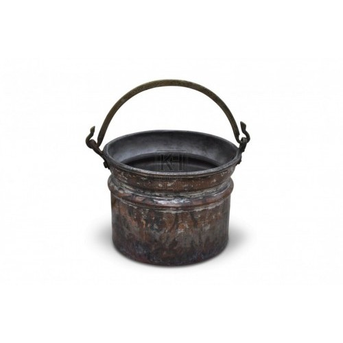 Deep Cooking Pot