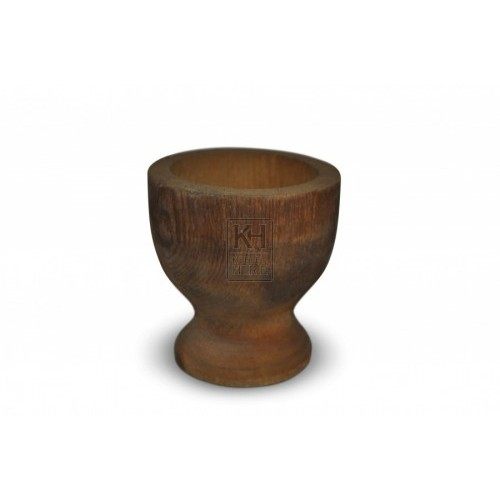 Simple Goblet