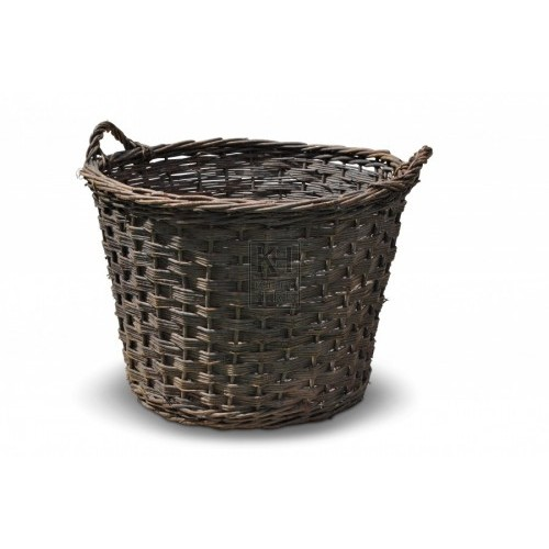 Willow Farm Basket