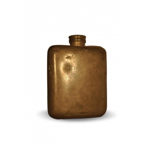 Hip Flask Bottle