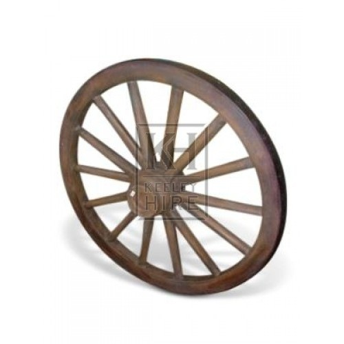 Medium cart Wheel