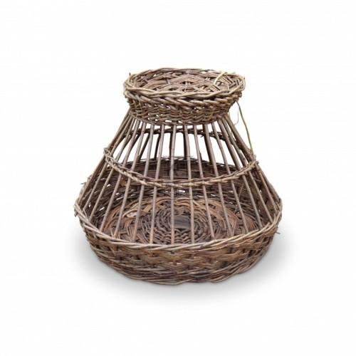 Chicken Cage Basket
