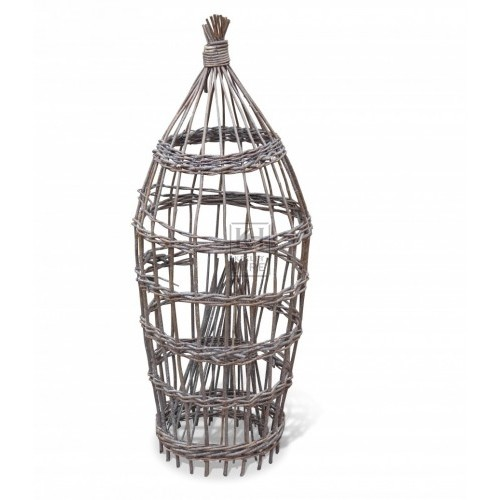 Fish Eel Trap Basket