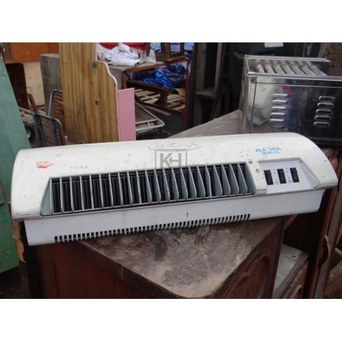 Chinese Air Conditioning Unit