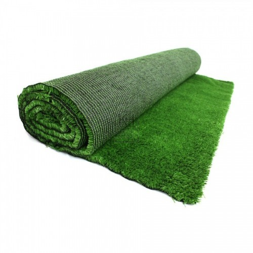 Greengrocer Grass Display Matting
