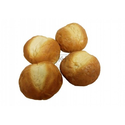 Small rolls