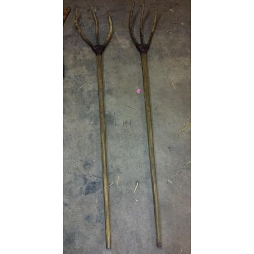 Rubber implements