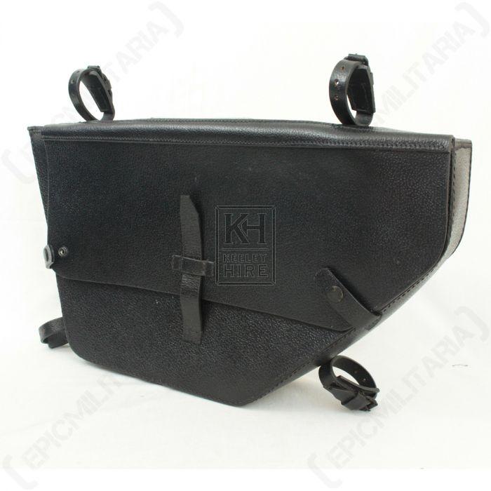 WW2 Trapezoid bag