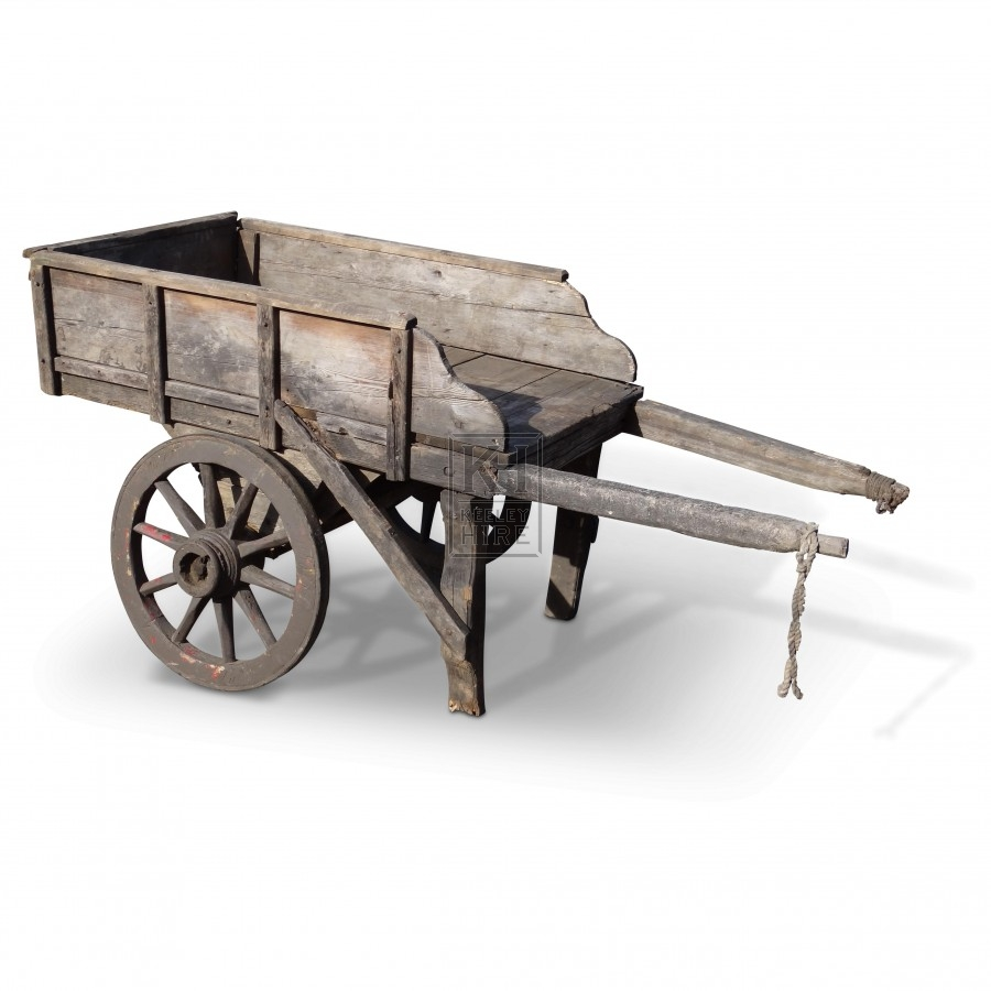 3d on pinterest zbrush models and medieval for Woodworking cart