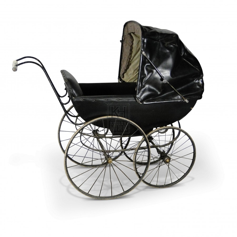 Kimball Victorian Furniture Pram Related Keywords & Suggestions - Pram Long Tail Keywords