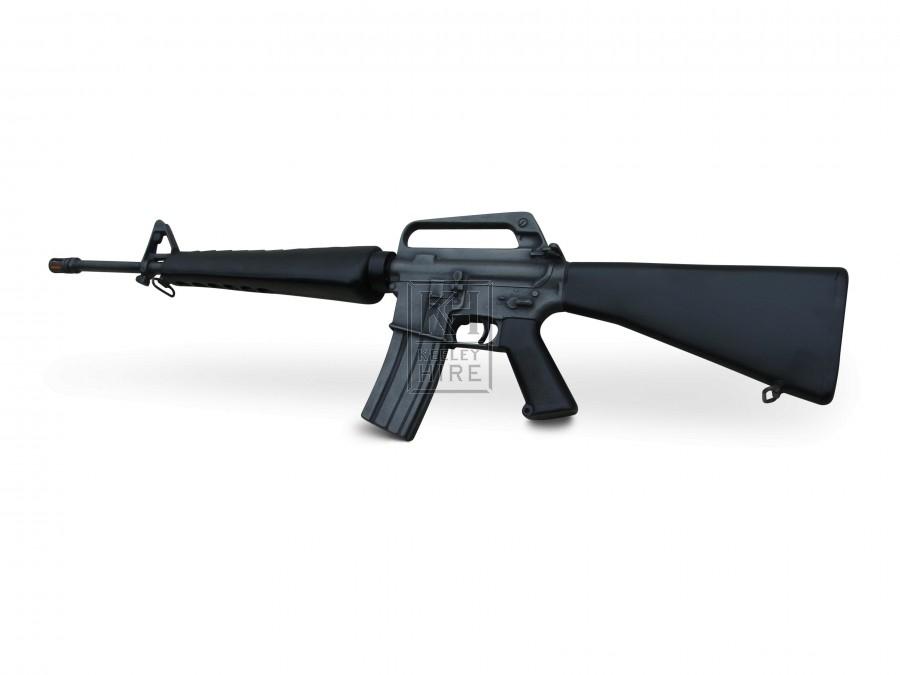 M16 Related Keywords - M16 Long Tail Keywords KeywordsKing M16