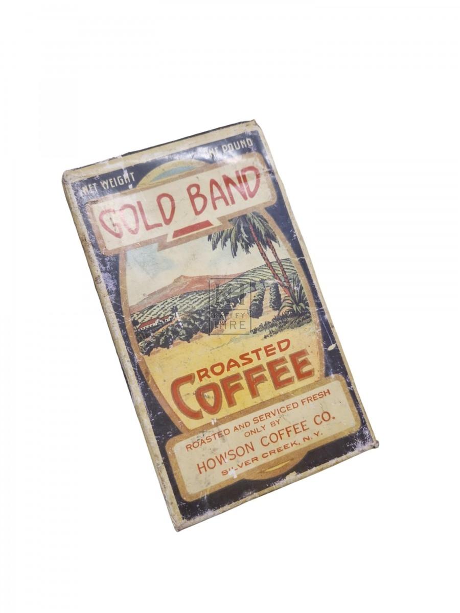 Hav-a-Florida Grapefruit Tin