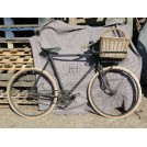 Trades Bike & Basket