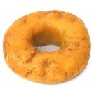Bagel