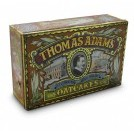 Thomas Adams Oatcakes
