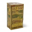 Gold Band Coffee