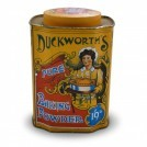 Duckworths Baking Powder