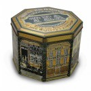 Richmond Tea Tin