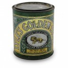 Lyles Golden Syrup Tin