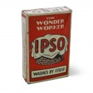 Ipso Powder Box