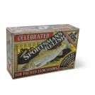 Sportsmans Relish Tin