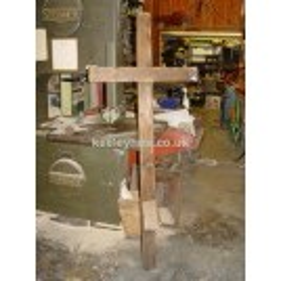 see item ref 5539