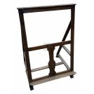 Artist Table Top Easel