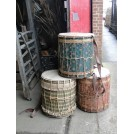 Assorted Drums
