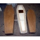 Small coffins
