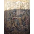 Large Tapestry no5