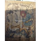 Large Tapestry no6