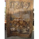 Large Tapestry no10