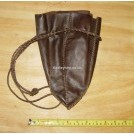 Leather Money purse