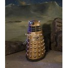Dalek - Gold New Series