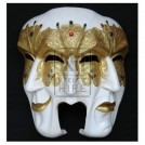 Venetian Mask - Male - Over sized