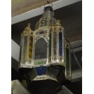 Indian/North African Lamp