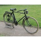 Early 1900 Gents bicycle