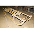 Childs sledge