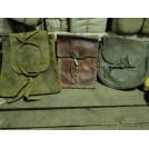 Leather Wallets - Assorted