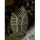 African Shield #2