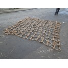 Knotted Cargo Net