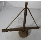 Early measuring tool